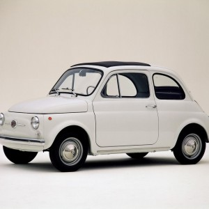 Fiat-500-Period-Photos-Fiat-500-5-1600x1200